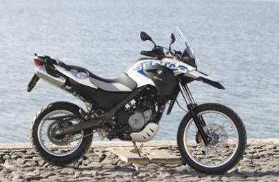 G650GS_Sertao_Right_Water.jpg