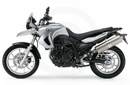 f650gs-silver.jpg