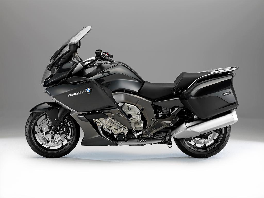 2013 BMW K1600GT Dark Graphite Metallic.jpg