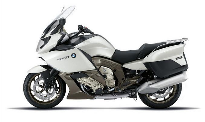 2013 BMW K1600GT in Light Grey Metallic.jpg