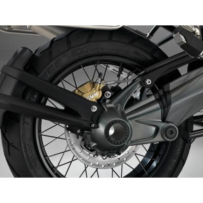 90th_ADV_Rear Caliper.jpg