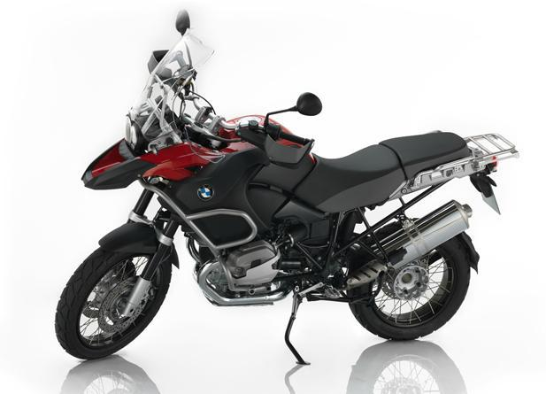 2013 BMW R 1200 GS Adventure in Magma Red.jpg