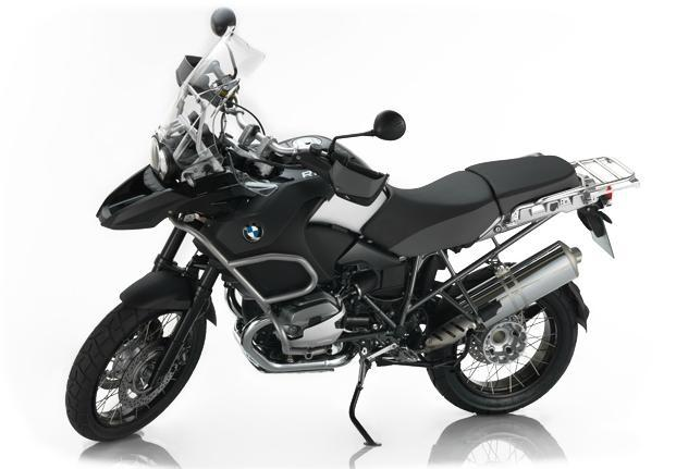 2013 BMW R 1200 GS Adventure Triple Black Special Model.jpg