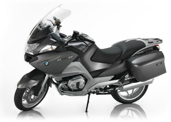 2012 BMW R 1200 RT Fluid Grey Metallic.jpg