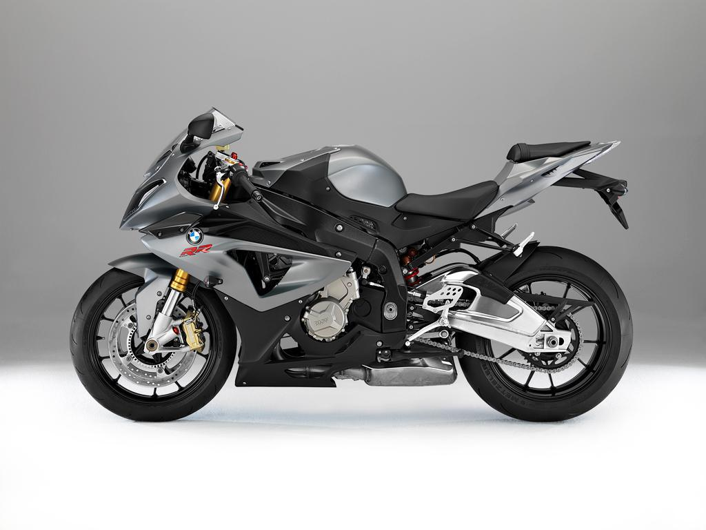 2103 BMW S1000RR-Granite Grey_Left.jpg