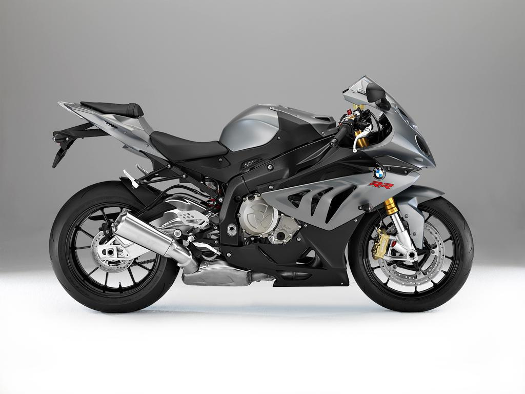 2013 BMW S1000RR Granite Grey_Right.jpg