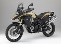 F800GS Adventure_studio.jpg
