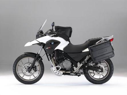 2011_g650gs_no_topcase.jpg