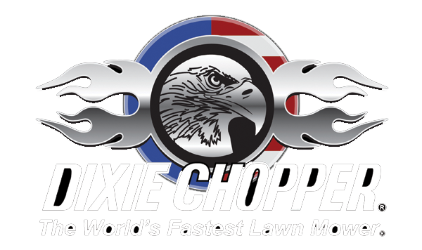Dixie Chopper Logo Full Black.png