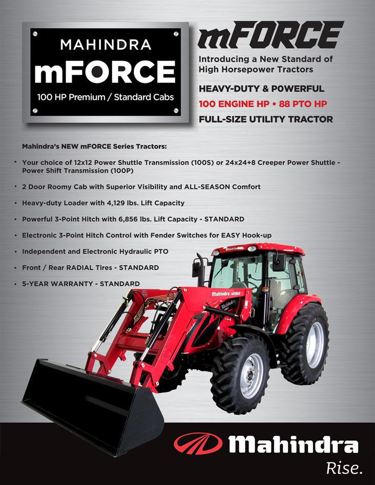 mForce-100 HP P-S Brochure 1.jpg
