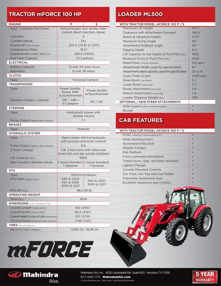 mForce-100 HP P-S Brochure 2.jpg