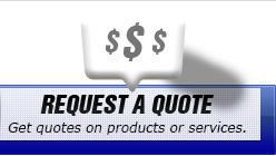 Request a Quote: Get quotes on products or services.