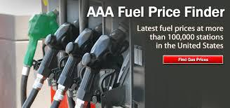 Fuel Price Finder.jpg