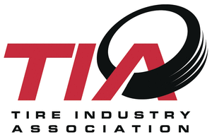 TIRE INDUSTRY ASSOCIATION.png