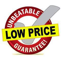 Unbeatable Guarantee - LOW PRICE.JPG