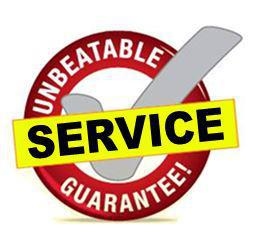 Unbeatable Guarantee - SERVICE.JPG