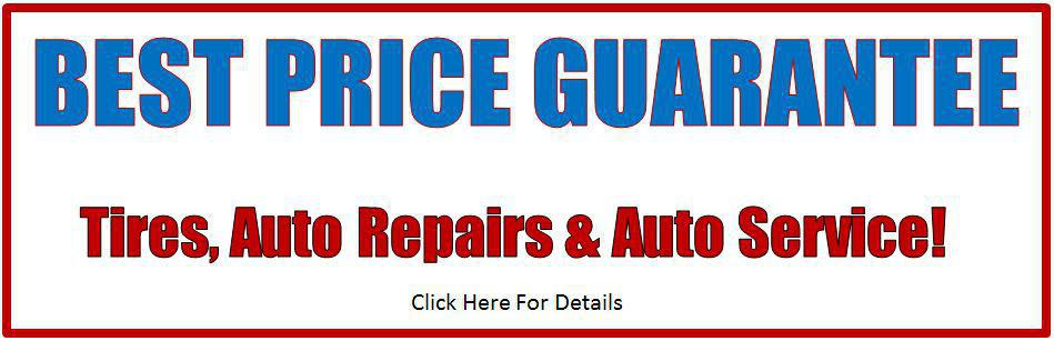 Kennedy Best Price Guarantee