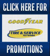 Click Here for Promotions