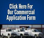 Click here for our commercial application form.