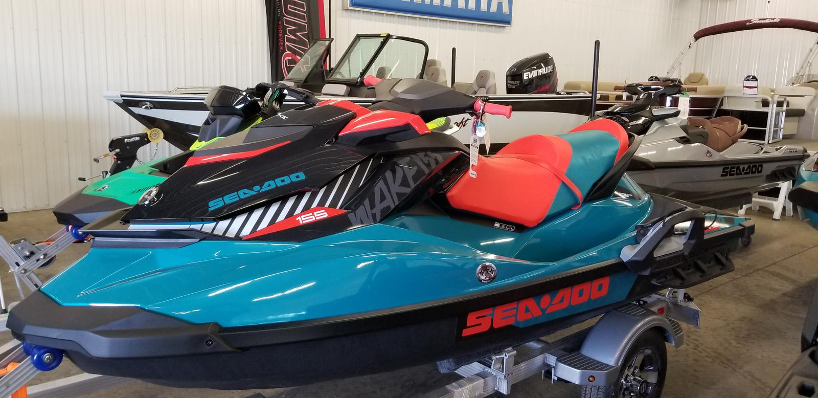 2009, 2019, 1989 and 2013 Inventory from Alumacraft, Arctic Cat