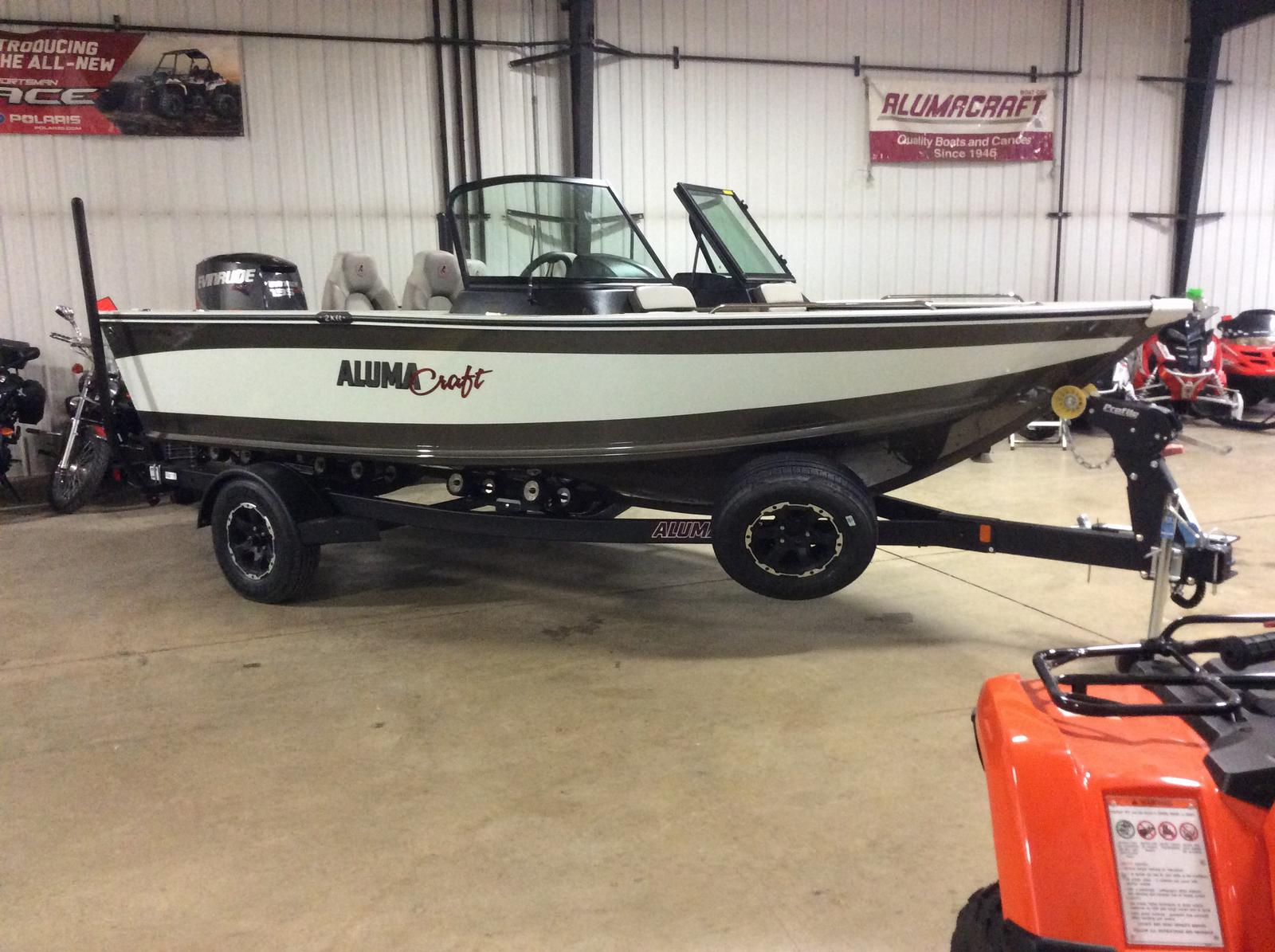 Inventory from value-your-trade, Alumacraft and Yamaha Action Sports