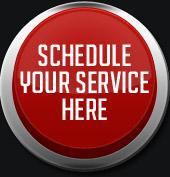 Schedule your service here!
