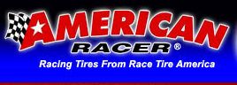 American Racer.PNG