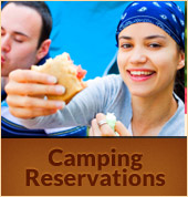 Camping Reservations