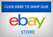 Click here to shop our eBay Store.