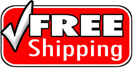 free_shipping_icon.png