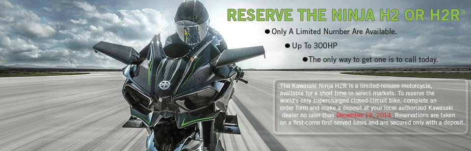 Get Yours Today! Limited Released Motorcycle.