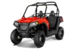 Polaris Side by Side OEM Parts