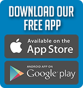 Download our free app.