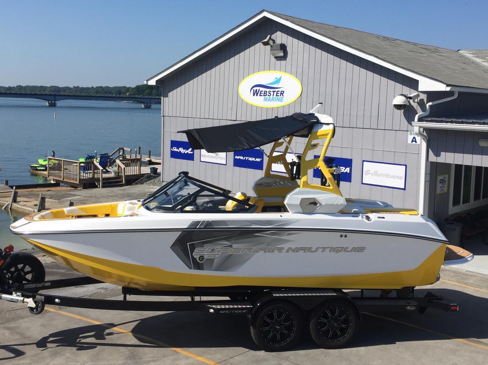 Inventory Webster Marine Center, Inc  Moneta, VA (540) 297-5228