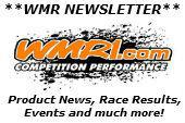 wmr newsletter logo new