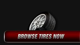 Browse Tires Now
