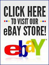 Click here to visit our eBay store!