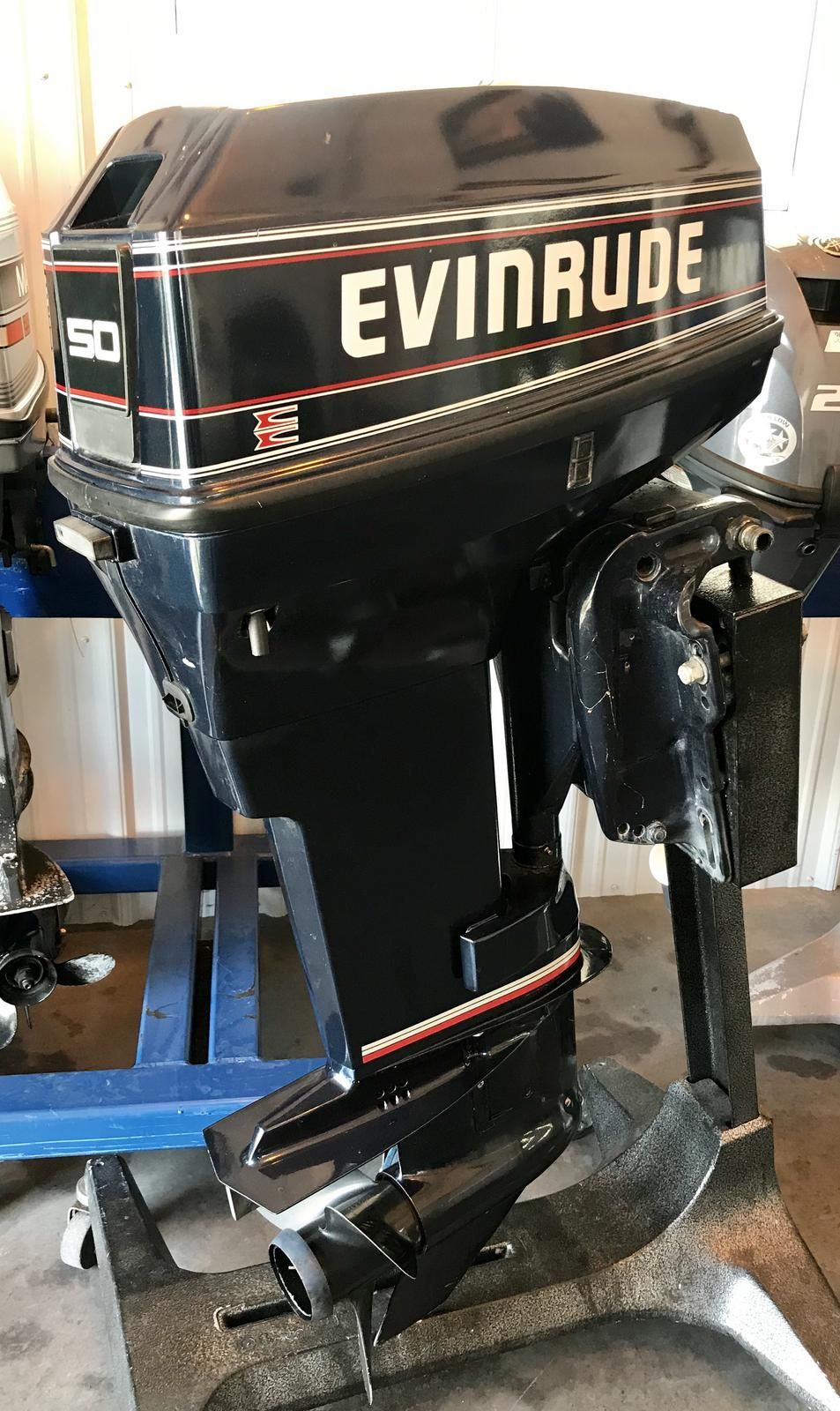 Inventory from Alumacraft and Evinrude Warner's Dock Inc  New