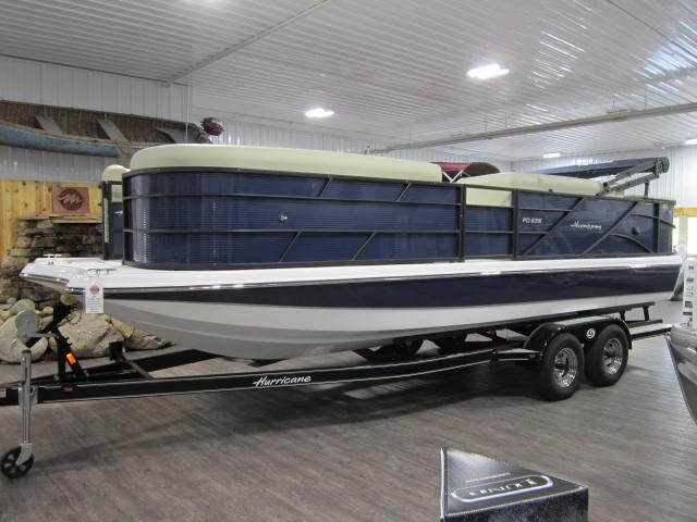 Inventory Mittelstaedt Sports & Marine La Valle, WI (608