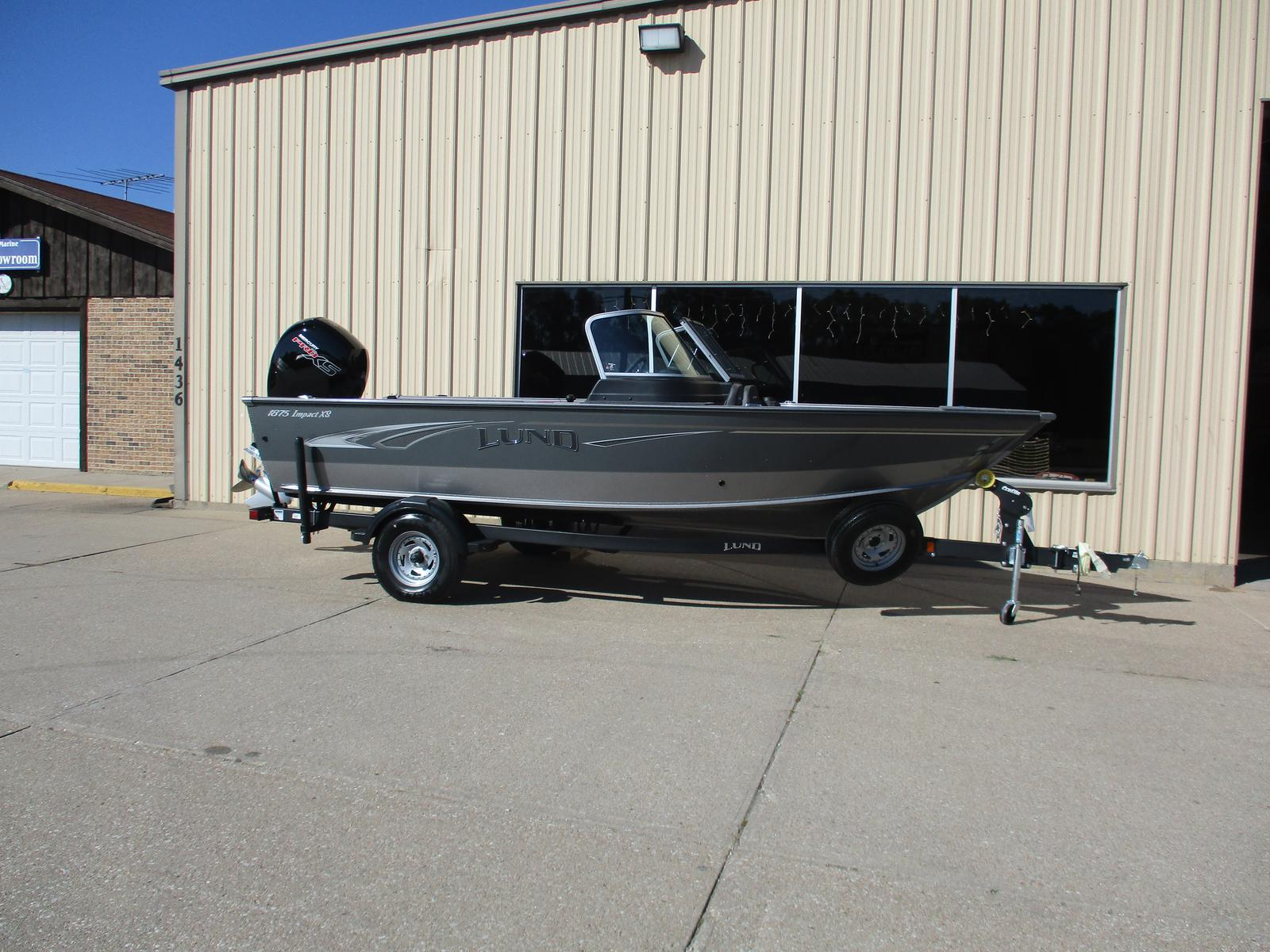 Inventory From Mercury Kennedy And Lund Victory Marine Fremont Ne