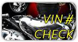 Vin Number Check Contact Us