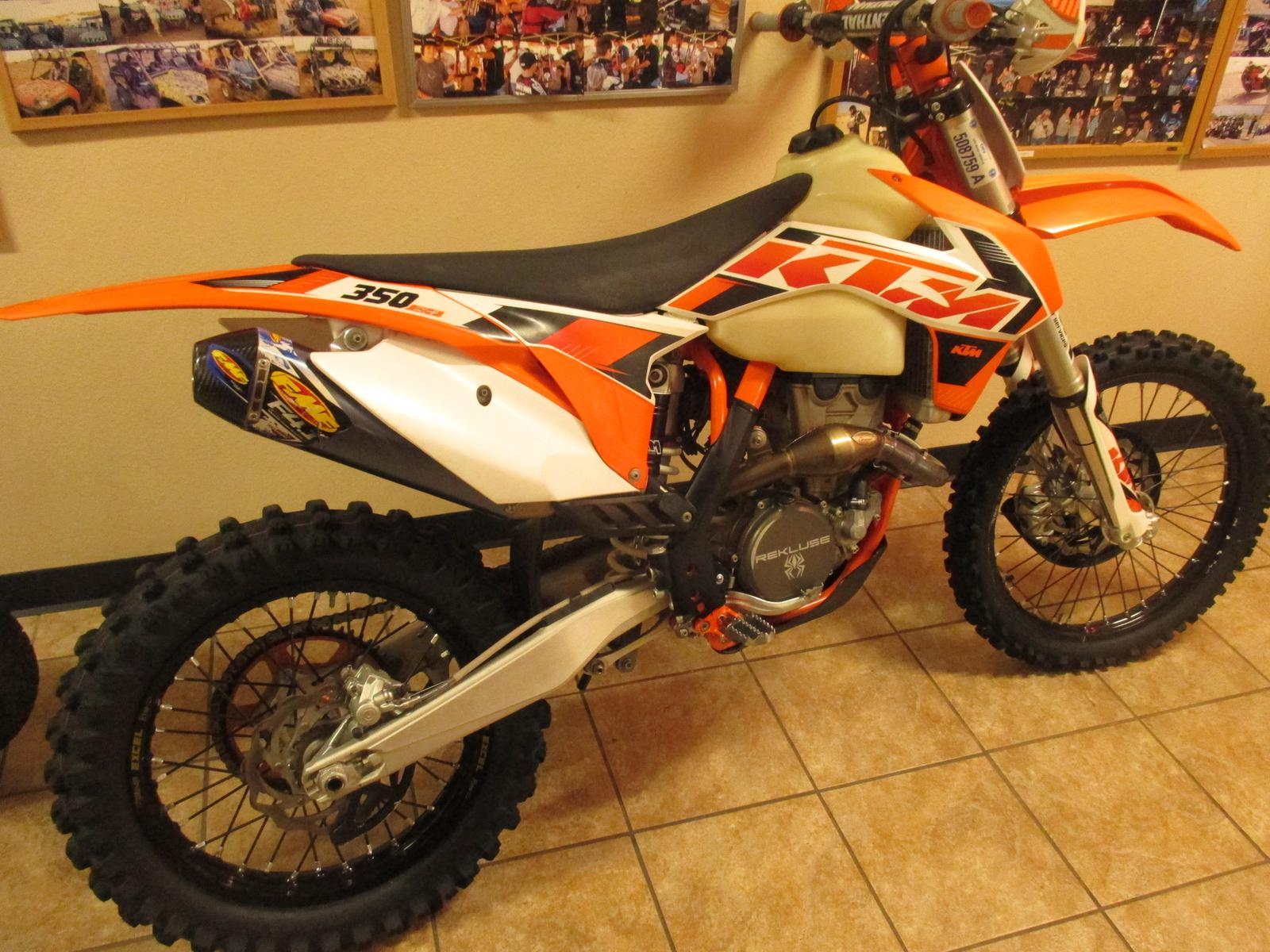 Map of dirt bikes for sale in california every used dirt 2017 2018 - 2015