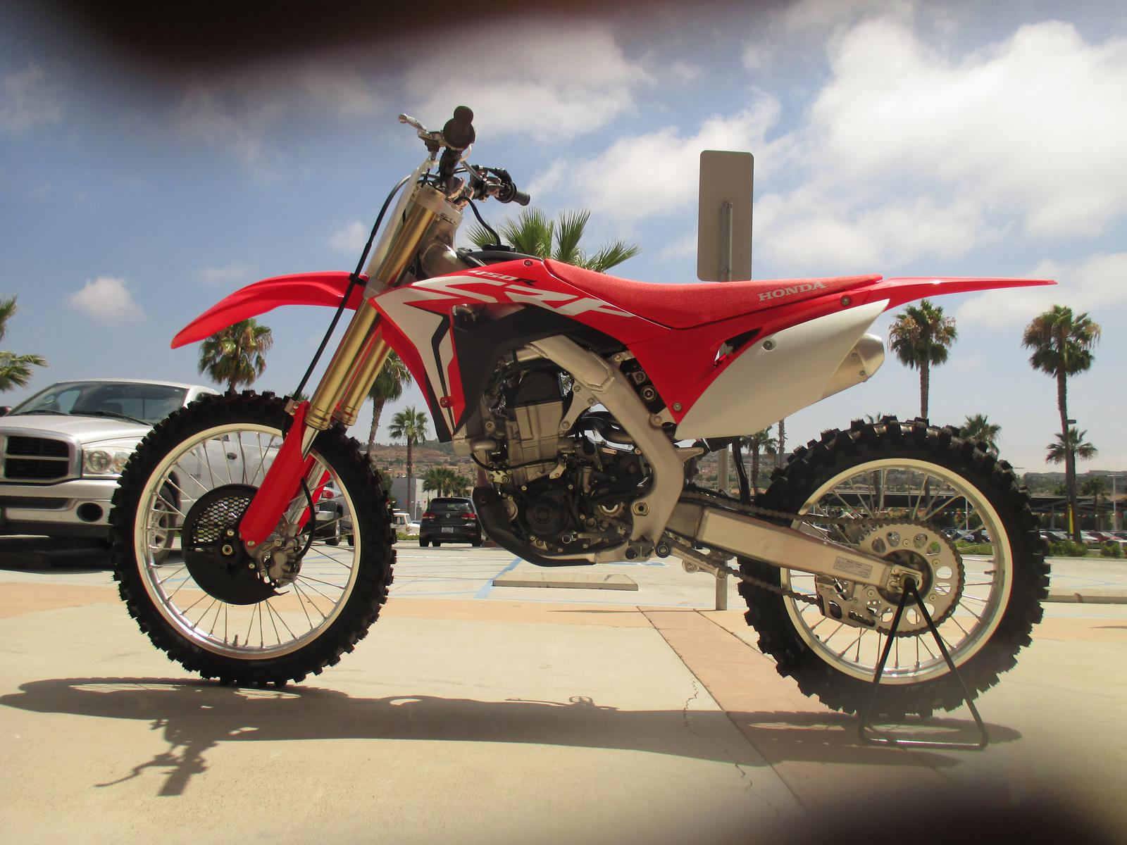 Map of dirt bikes for sale in california every used dirt 2017 2018 - 2018 Crf450rj