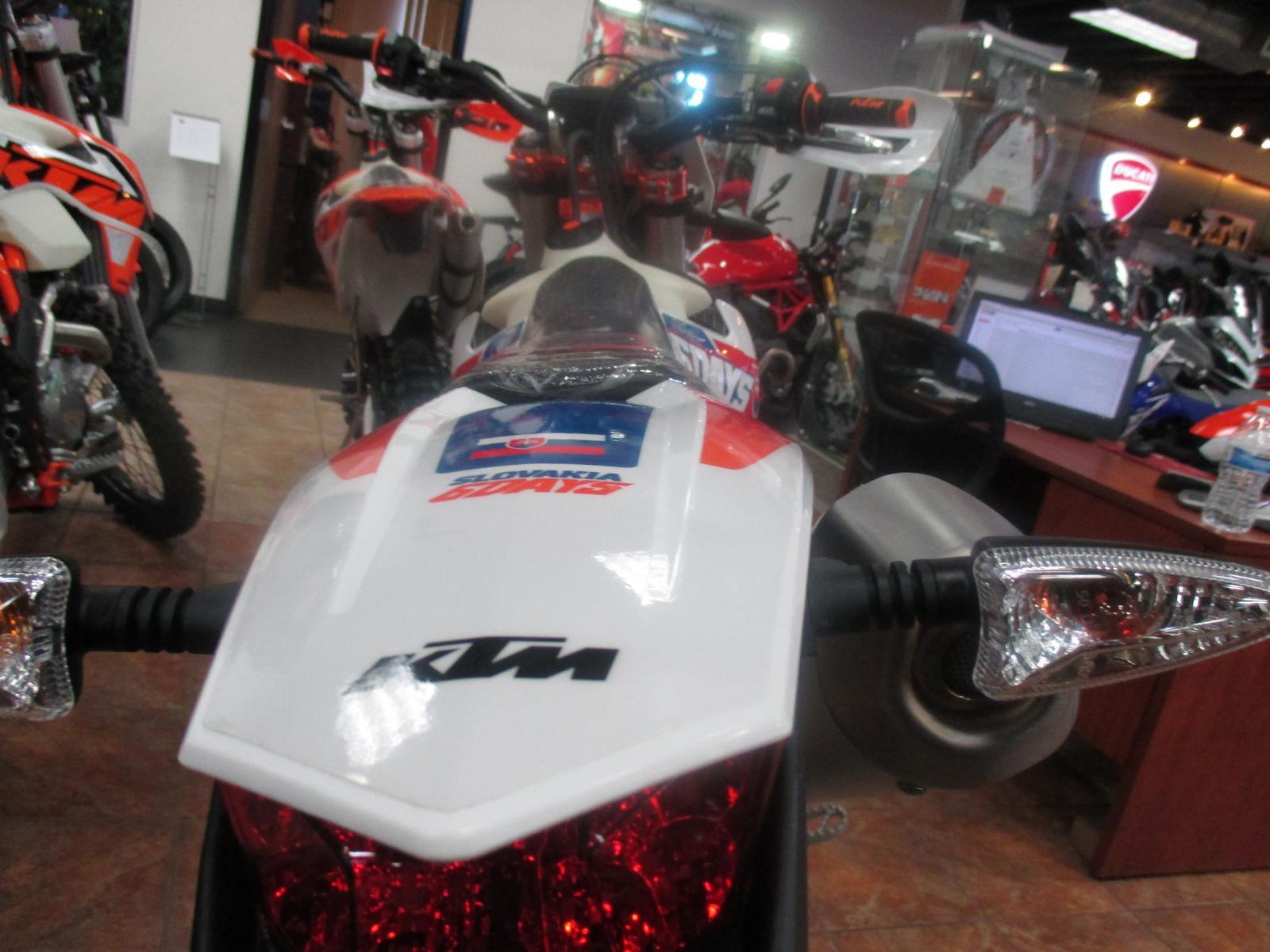 Ktm 140 For Sale