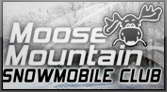 Moose Mountain Snowmobile Club