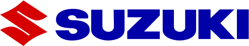 Suzuki OEM ATV Parts