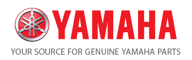 Yamaha OEM ATV Parts