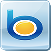 bing-logo-square