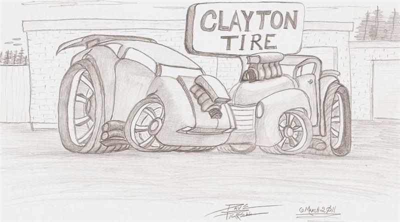 Clayton Tire drawing.jpg