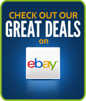 Check out our great deals on eBay.